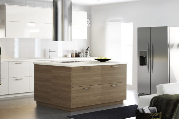 lot central brokhult d 39 ikea. Black Bedroom Furniture Sets. Home Design Ideas