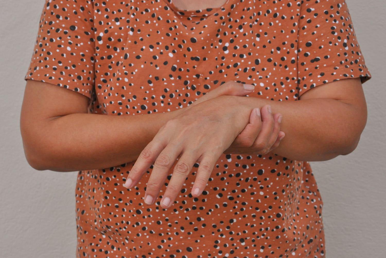 Syndrome de Guillain-Barré: symptômes, vaccin Covid, pronostic