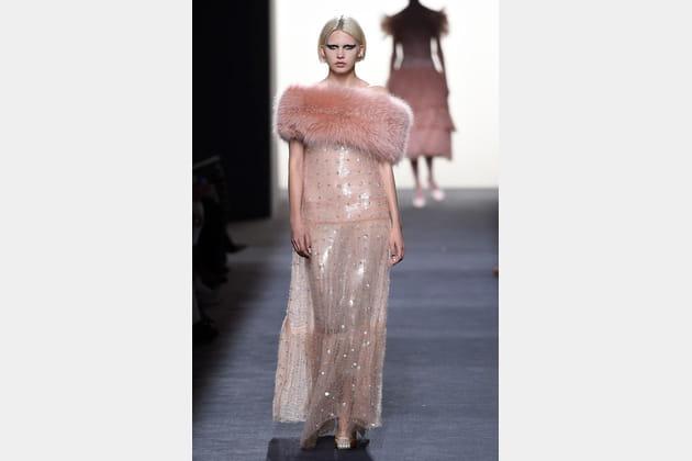 Fendi Couture - passage 43