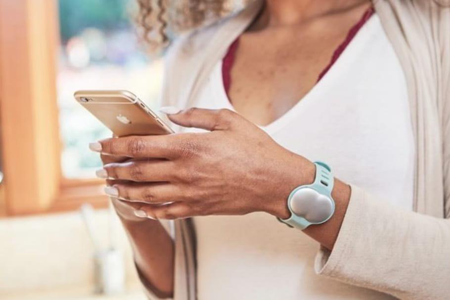 Bracelet de fertilité: vraiment utile?