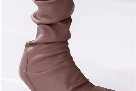 Rick Owens (Close Up) - photo 15