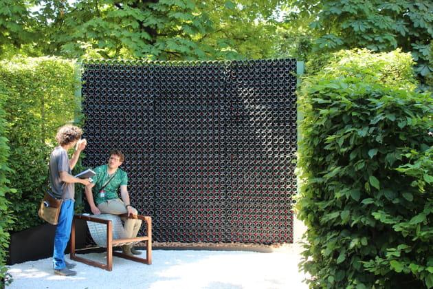 Champagne Brimoncourt : Esprit d'effervescence