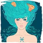 horoscope hebdo poissons