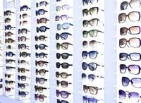 l'opticien peut monter des verres solaires correcteurs sur la monture de votre