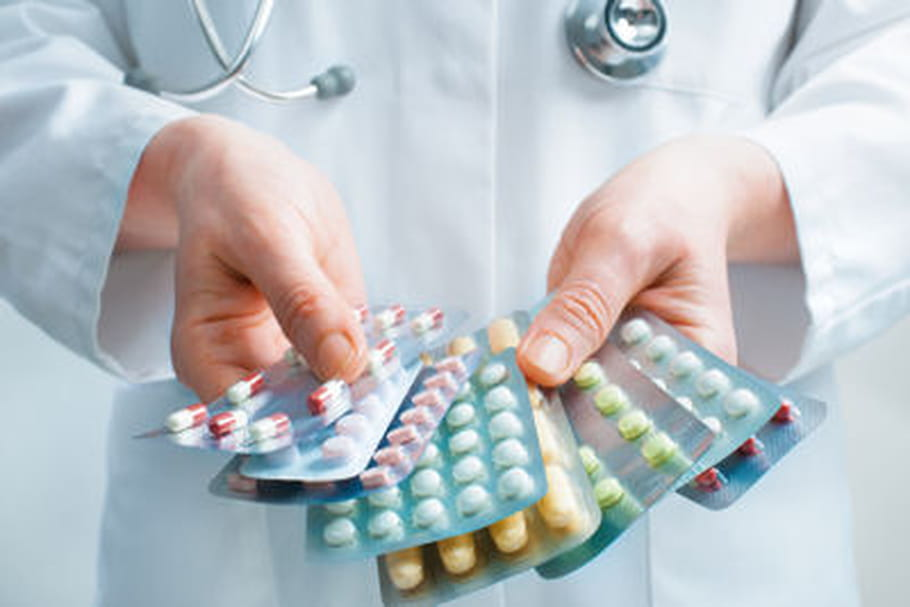 Inversion de médicaments, le point sur l'enquête