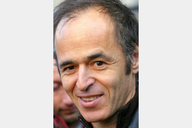 1er. Jean-Jacques Goldman, chanteur