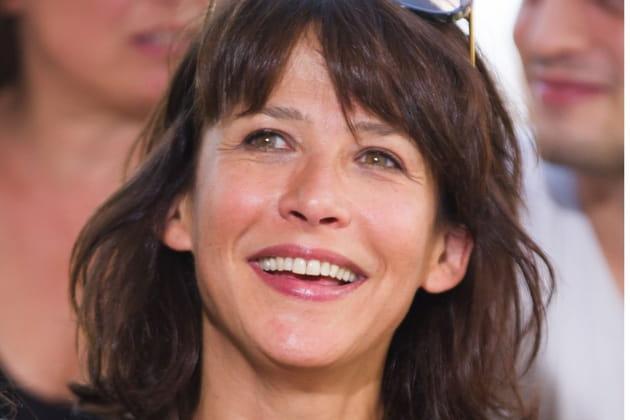 7è: Sophie Marceau