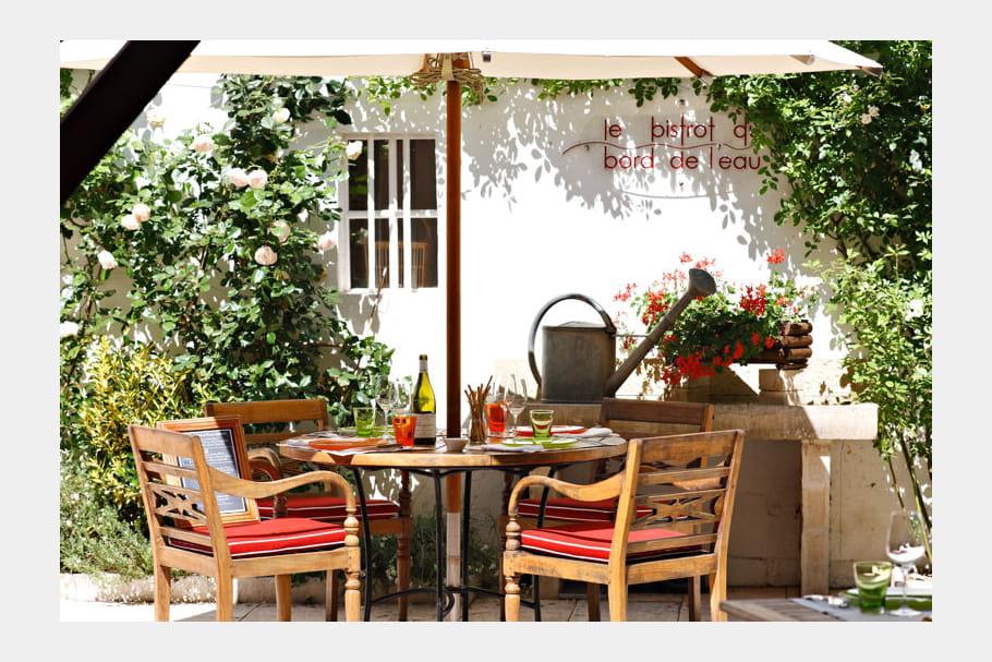 Idée week-end : un séjour oenologique en Bourgogne