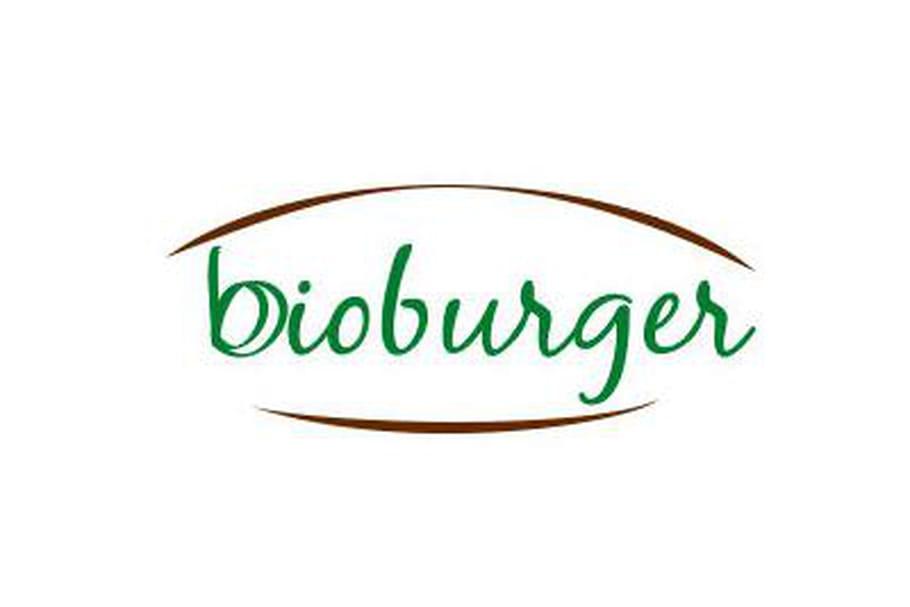 Bioburger : un bio et bon fast food