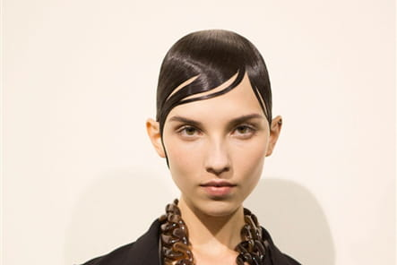 Givenchy (Backstage) - photo 12