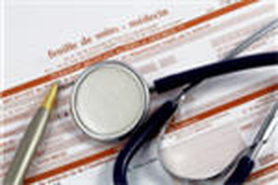 Le nombre d'IVG en hausse chez les adolescentes