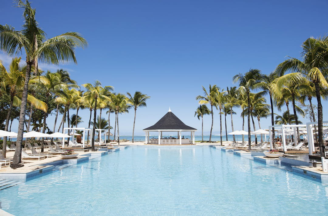 piscine-hotel-heritage-le-telfair
