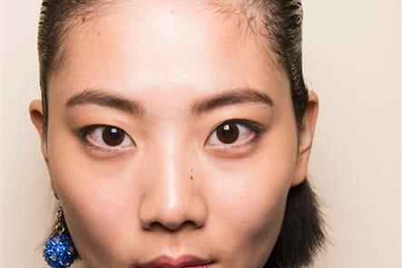 Yuna Yang (Backstage) - photo 12