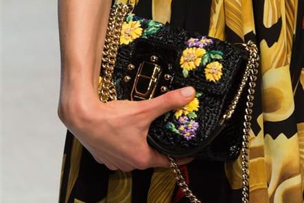 Dolce & Gabbana (Close Up) - photo 93