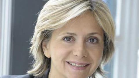Valérie Pécresse : le congé parental proposé ne correspond pas à la réalité des familles