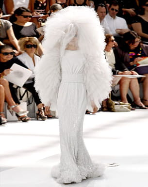 Karl Lagerfeld ROBES - Robes Collections De Dédouanement XAqcLVDJJh