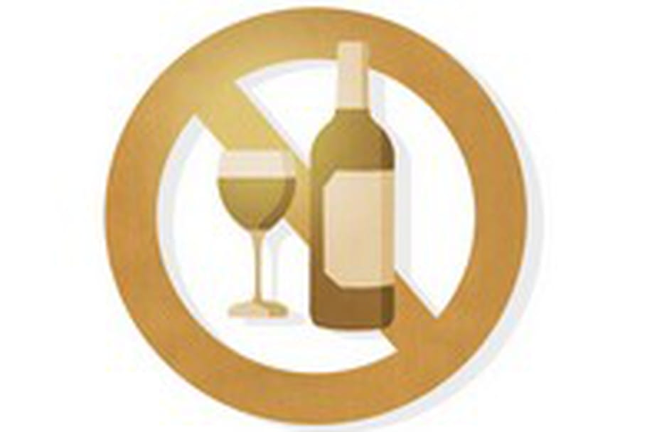 Le Baclofène (enfin) autorisé par l'Afssaps contre l'alcoolisme