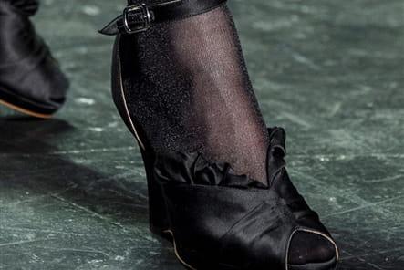 Anna Sui (Close Up) - photo 70