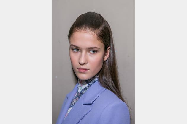 Emilia Wickstead (Backstage) - photo 12