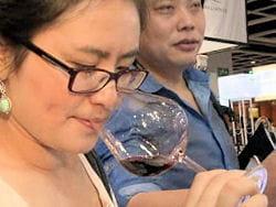 vin chinois 250