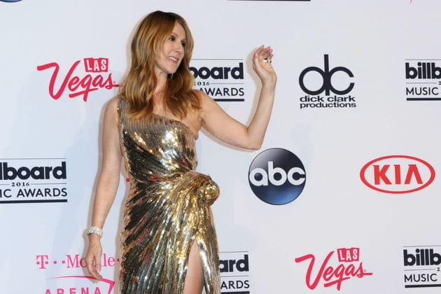 Le meilleurs et le pire des looks des Billboard Music Awards 2016