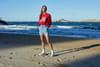 Shorts: les 40modèles les plus cool pour le printemps-été