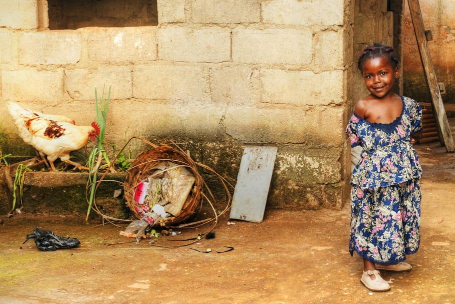 Zimbabwe : les mariages précoces interdits