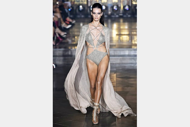 Julien Macdonald - passage 4