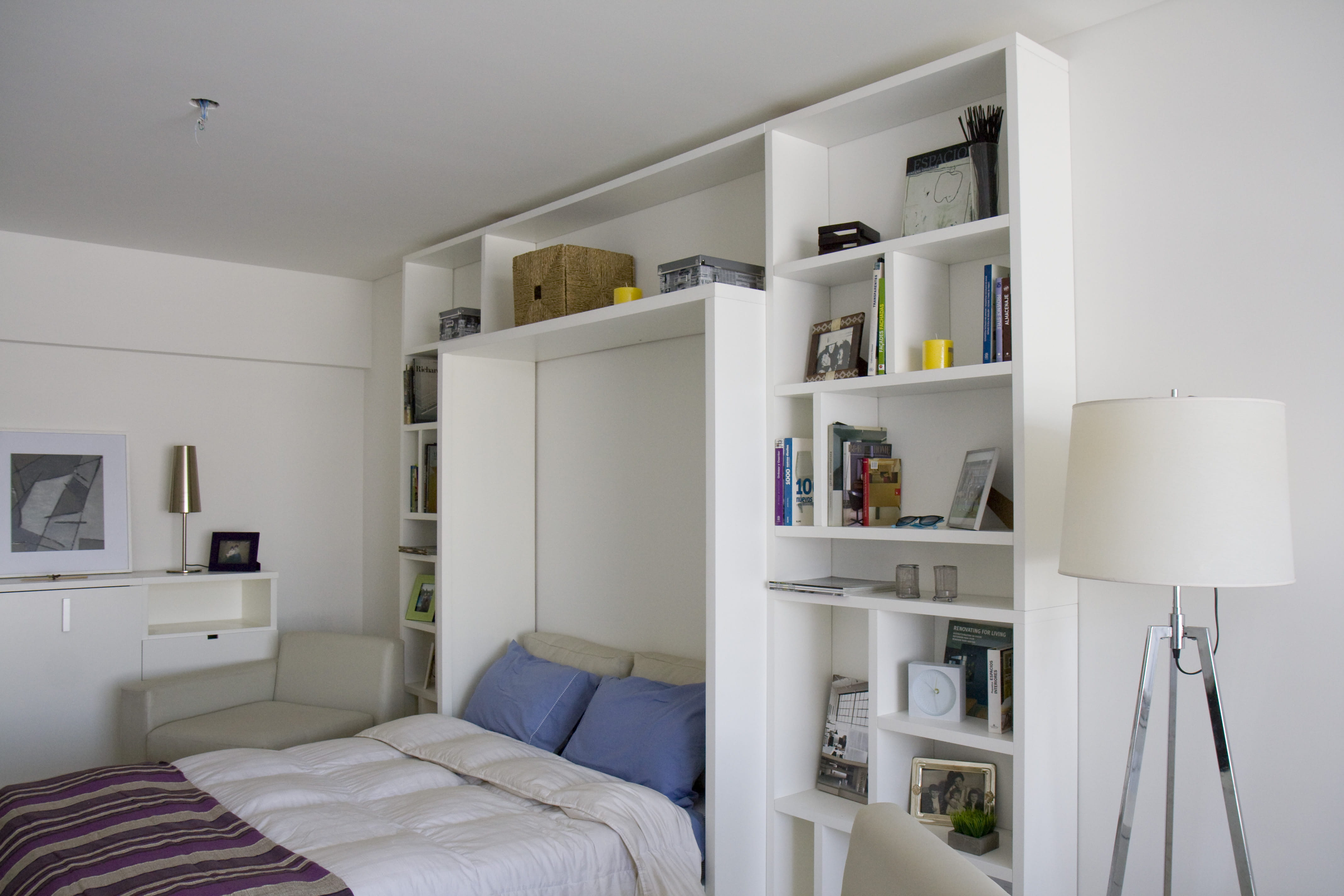 Premier Appartement aménager son premier appartement : conseils d'ami pour bien s'installer