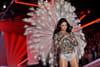 Le défilé Victoria's Secret 2019n'aura pas lieu