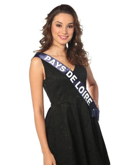 Miss Pays-de-Loire