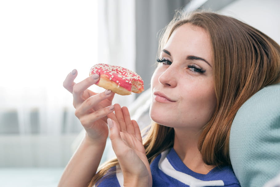 Les mauvaises habitudes qui font grimper le cholestérol!