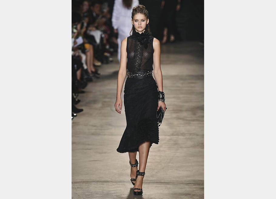 Andrew Gn - passage 15