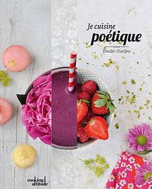 cuisine poetique 220