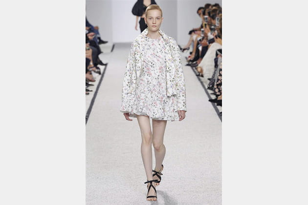 Giambattista Valli - passage 4