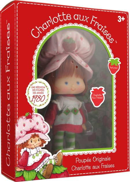 poupee-charlotte-aux-fraises