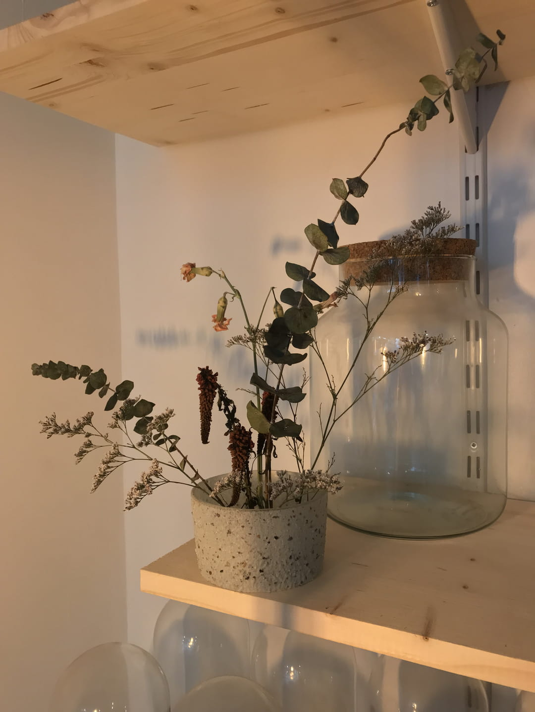 ikebana-ikebanart