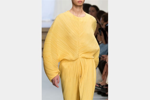 Jil Sander (Close Up) - photo 39
