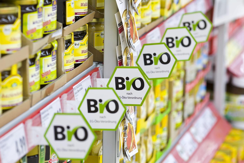 Labels alimentaires officiels, ce qu'il faut savoir