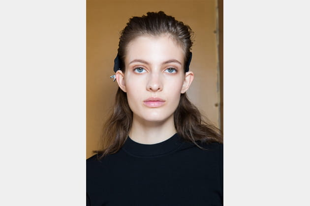 Stella Mccartney (Backstage) - photo 13