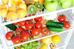 les compléments peuvent pallier un manque dans l'alimentation.