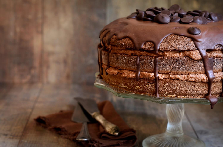 Que deviennent les gâteaux du Meilleur Pâtissier?