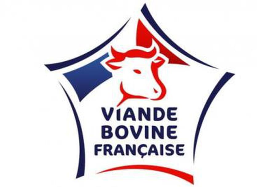 """Label """"Viandes de France"""" : à cheval sur l'origine et la qualité"""