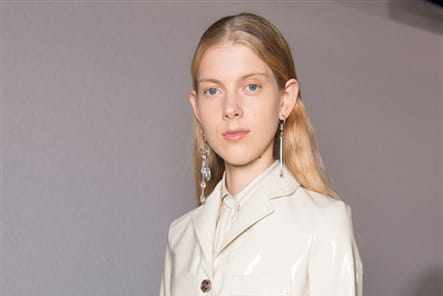 Mulberry (Backstage) - photo 33