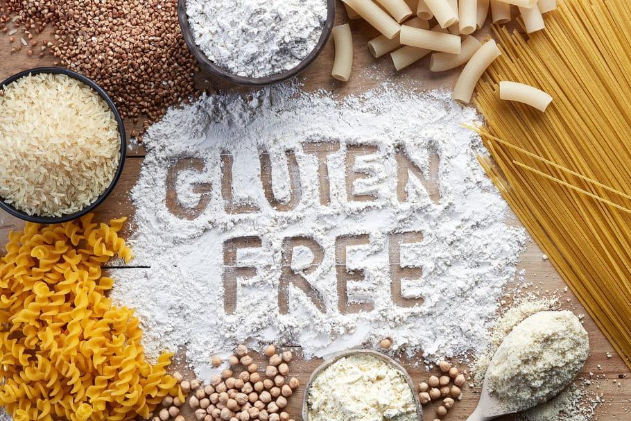 Régimes sans gluten: quels risques? Pour qui?