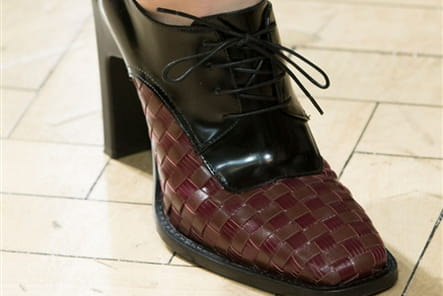 J.w.anderson (Close Up) - photo 18