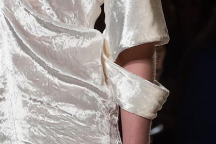 Victoria Beckham (Close Up) - photo 15