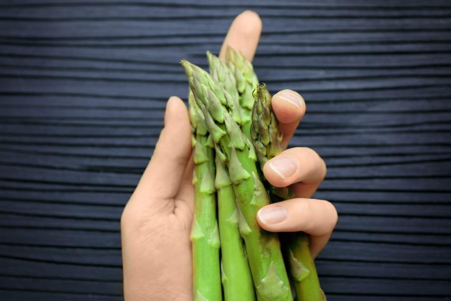 Quels aliments manger quand on est constipé?