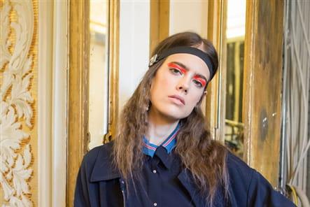 Cividini (Backstage) - photo 25