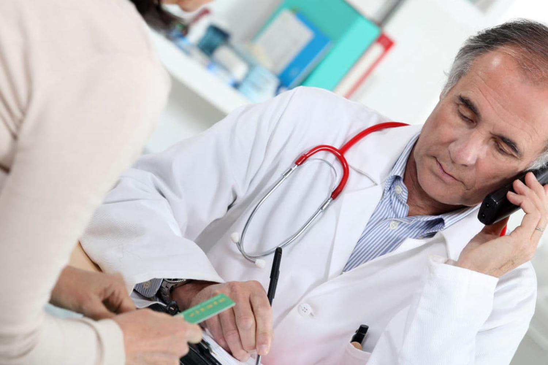 Un nouveau test de dépistage du cancer colorectal, plus fiable